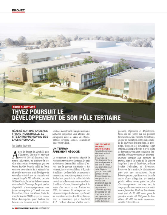5-2017-02 ECO DES PAYS DE SAVOIE THYEZ_Page_1