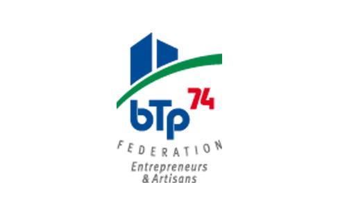 client_btp74