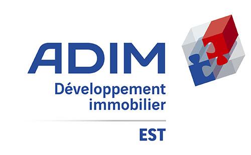 Client_adim