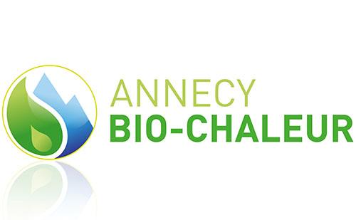 Client_annecy biochaleur