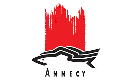 Client_annecy