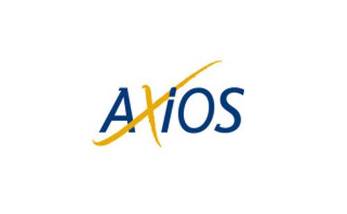 Client_axios