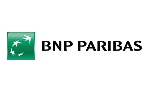 Client_bnp