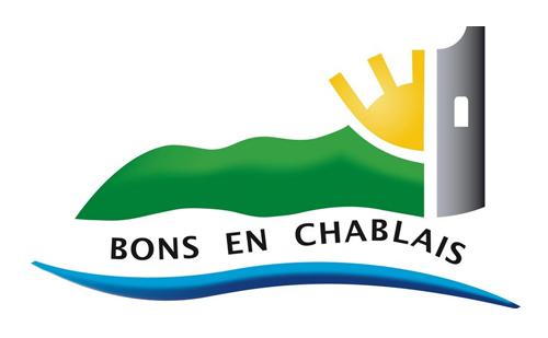 client_bons-en-chablais