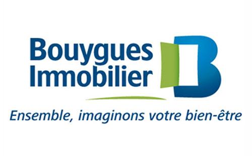 Client_bouygues immobilier