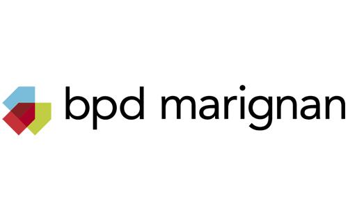 Client_bpdmarignan2