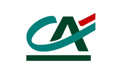Client_c.a