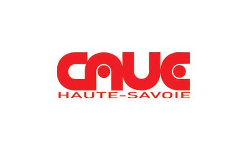Client_caue