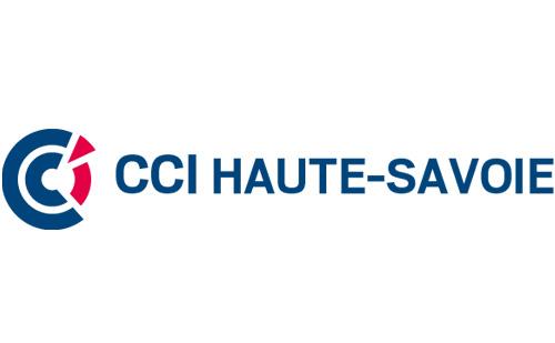 Client_cci74
