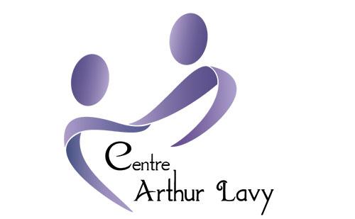 Client_centre arthur lavy