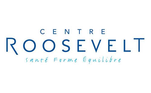 Client_centre roosevelt