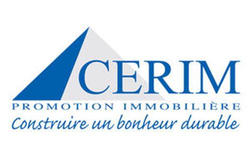 Client_cerim