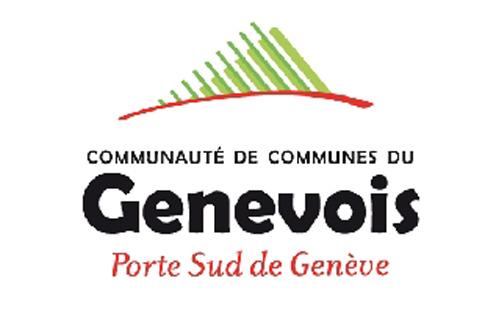 Client_co com genevois
