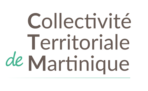 client_collectivite-territoriale-de-martinique