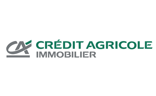Client_credit agricole immobilier