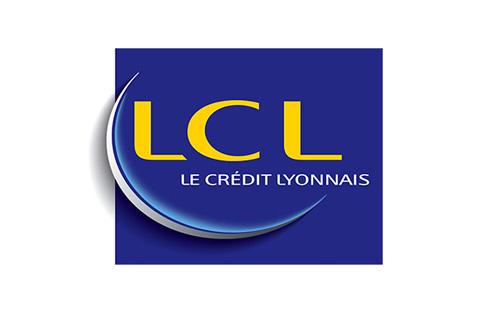 Client_credit lyonnais