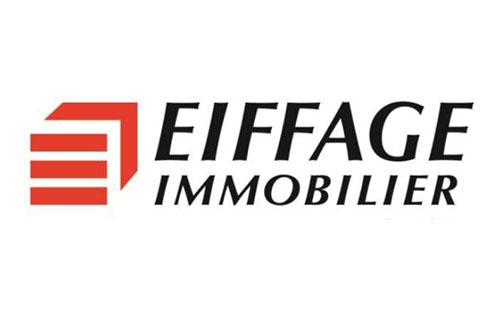 Client_eiffage immobilier