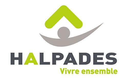 Client_halpades