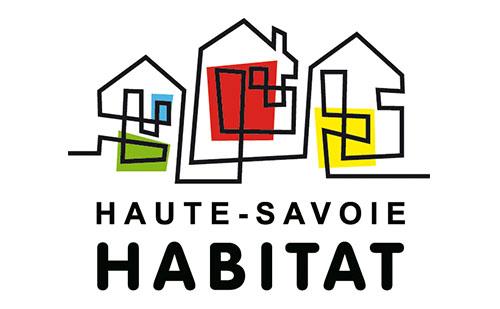 Client_haute savoie habitat_opac 74