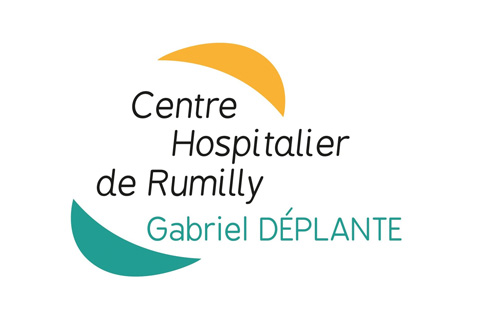 Client_hopital rumilly