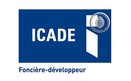 Client_icade