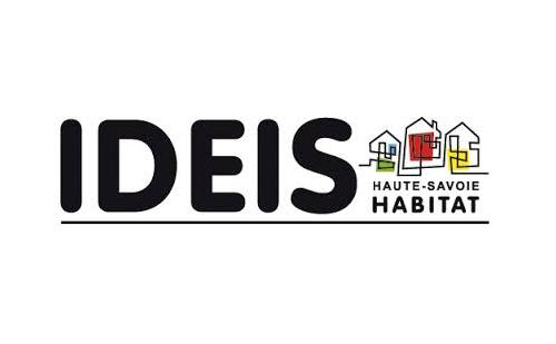 Client_ideis