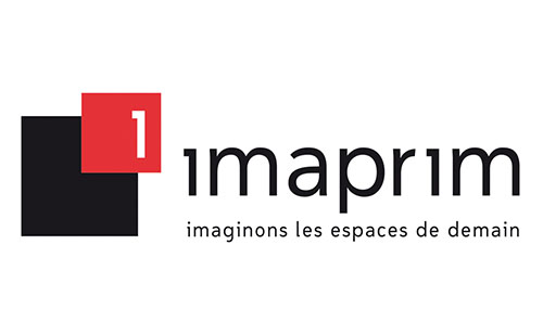 Client_imaprim