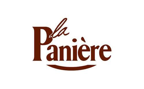 Client_la paniere