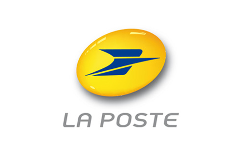 Client_la poste