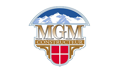 Client_mgm