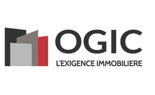 Client_ogic