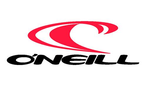 Client_oneill
