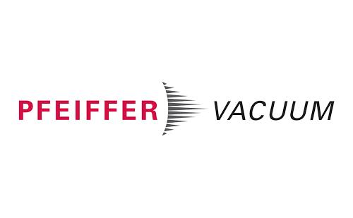 client_pfeiffer