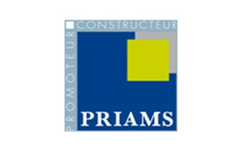 Client_priams