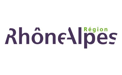 Client_region rhone alpes