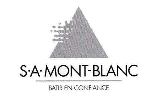 Client_s.a.mont-blanc