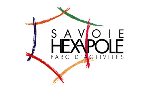 Client_savoie hexapole
