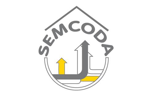 Client_semcoda