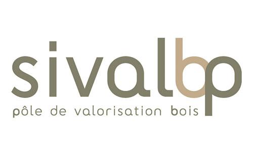 Client_sivalbp