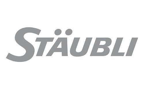 Client_staubli