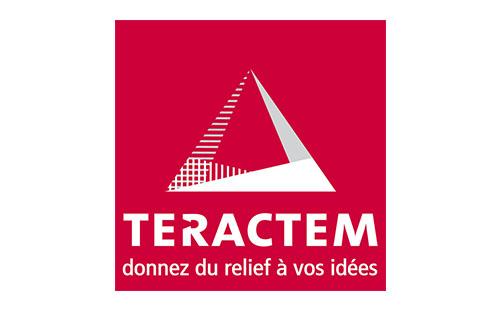 Client_teractem  25 06 2013
