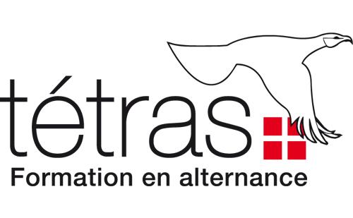 Client_tetras ok
