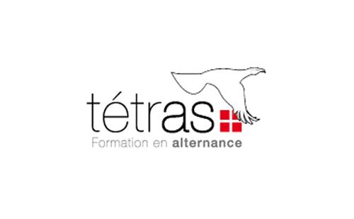 Client_tetras