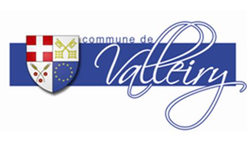 Client_ville de valleiry