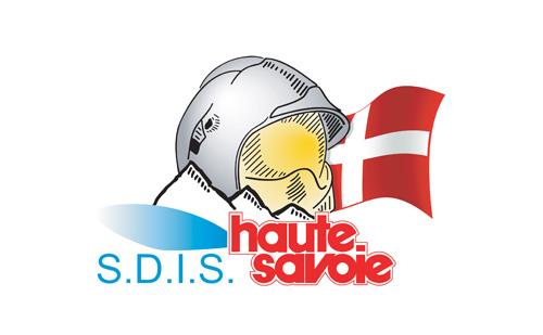 SDIS74